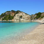Тур в Грецию о. Крит: Регион Ираклио 22 955 руб. чел.