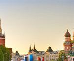 Тур в Россию Оленевка 6 171 руб. чел. из СПБ