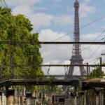 Тур во Францию Париж 51 069 руб. чел.
