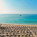 Тур на Кипр Айя-Напа 21 577 руб. чел.