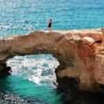 Тур на Кипр Айя-Напа 28 774 руб. чел.