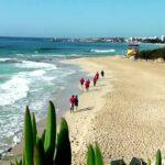 Тур на Кипр Айя-Напа 29 914 руб. чел.