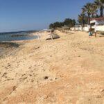 Тур на Кипр Айя-Напа 30 361 руб. чел.