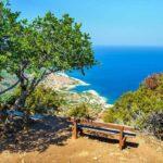 Тур на Кипр Айя-Напа 35 516 руб. чел.