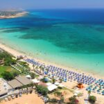 Тур на Кипр Айя-Напа 35 678 руб. чел.