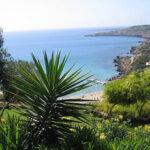 Тур на Кипр Ларнака 27 316 руб. чел.