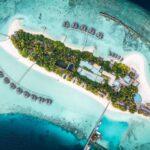 Тур на Мальдивы Мале 69 002 руб. чел.
