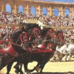 Тур на Мальту Буджибба 22 815 руб. чел.