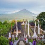 Тур в Индонезию о. Бали 84 095 руб. чел.