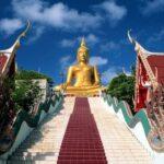 Тур в Таиланд о. Пхукет 157 438 руб. чел.