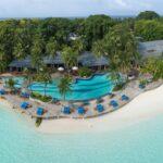 Тур на Мальдивы Южный Мале Атолл 202 178 руб. чел.