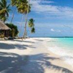 Тур на Мальдивы Северный Мале Атолл 127 280 руб. чел.