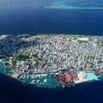 Тур на Мальдивы Северный Мале Атолл 148 727 руб. чел.