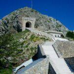 Тур в Черногорию Будва 27 900 руб. чел.