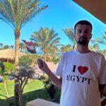 Тур в Египет Каир 43 095 руб. чел.