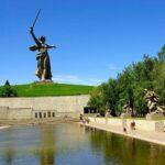 Тур в Россию Санкт-Петербург 12 125 руб. чел.