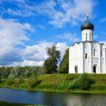 Тур в Россию Санкт-Петербург 14 816 руб. чел.