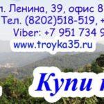 Тур в Россию Санкт-Петербург 8 518 руб. чел.