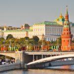 Тур в Россию Симеиз 14 495 руб. чел.