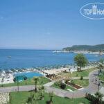 Тур в Турцию Кемер-Центр 24 015 руб. чел.