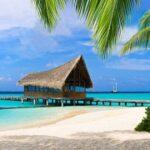 Тур на Мальдивы Южный Мале Атолл 82 712 руб. чел.