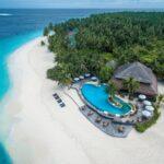 Тур на Мальдивы Южный Мале Атолл 87 146 руб. чел.