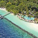 Тур на Мальдивы Мале 71 559 руб. чел.