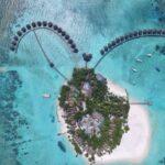 Тур на Мальдивы Северный Мале Атолл 93 853 руб. чел.