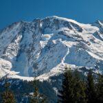 Тур в Австрию Циллерталь 34 902 руб. чел.