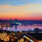 Тур в Азербайджан Баку 68 796 руб. чел.
