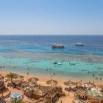 Тур в Египет Каир 41 052 руб. чел.