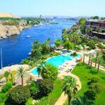 Тур в Египет Каир 43 538 руб. чел.