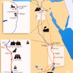 Тур в Египет Каир 49 677 руб. чел.