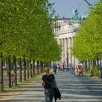 Тур в Германию Берлин 34 492 руб. чел.