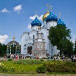 Тур в Россию Гудаута 8 490 руб. чел.