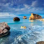 Тур на Кипр Айя-Напа 26 235 руб. чел.