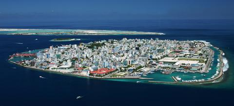 tur na maldivy juzhnyj male atoll 79 351 rub chel - Тур на Мальдивы Южный Мале Атолл 79 351 руб. чел.