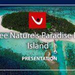 Тур на Мальдивы Южный Мале Атолл 99 144 руб. чел.
