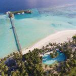 Тур на Мальдивы Мале 57 791 руб. чел.