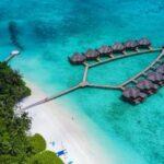 Тур на Мальдивы Мале 67 966 руб. чел.