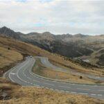 Тур в Андорру Андорра ла Велла 42 723 руб. чел.