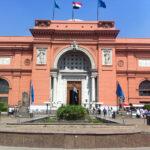 Тур в Египет Каир 43 898 руб. чел.