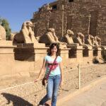 Тур в Египет Каир 44 947 руб. чел.