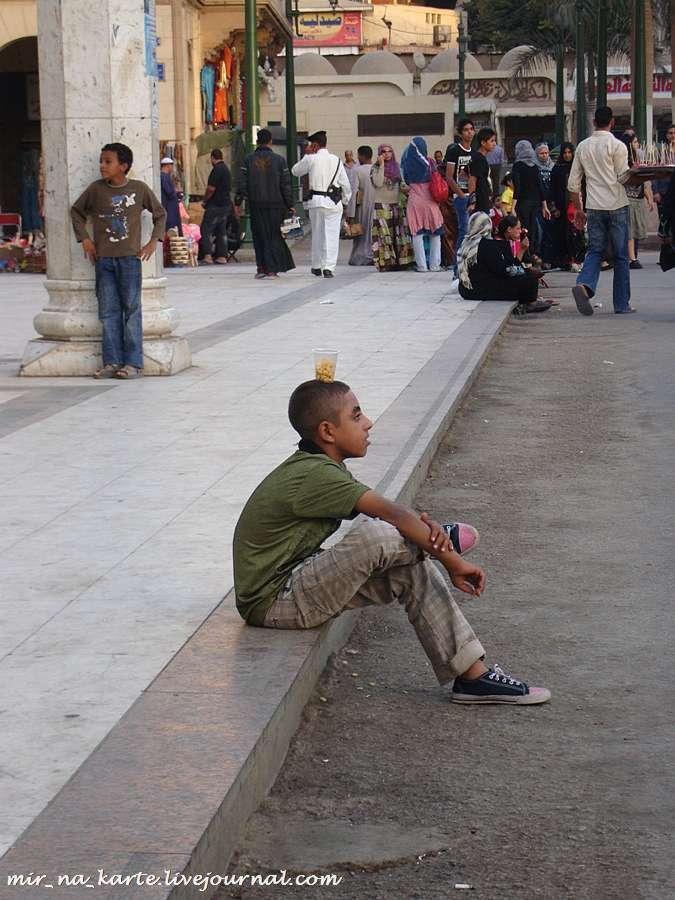 tur v egipet kair 55 763 rub chel - Тур в Египет Каир 55 763 руб. чел.