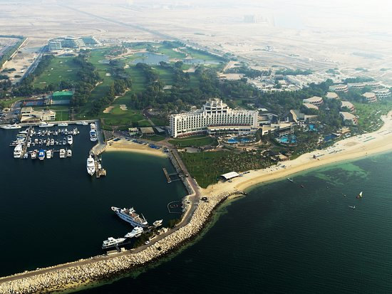 tur v oae dubaj 36 278 rub chel - Тур в ОАЭ Дубай 36 278 руб. чел.