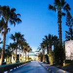 Тур в Тунис Сусс 25 170 руб. чел.