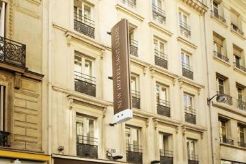 tur vo franciju parizh 47 291 rub chel - Тур во Францию Париж 47 291 руб. чел.