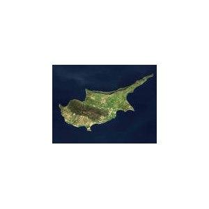 tur na kipr ajya napa 27 558 rub chel - Тур на Кипр Айя-Напа 27 558 руб. чел.
