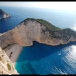 Тур на Кипр Пафос 21 173 руб. чел.