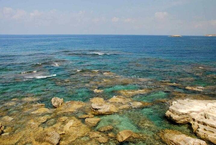 tur na kipr pafos 29 171 rub chel - Тур на Кипр Пафос 29 171 руб. чел.